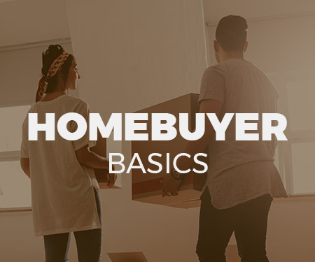 /homebuyers