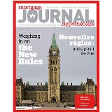 Mortgage Journal