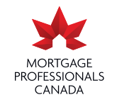 mortgage-professionals-logo-75