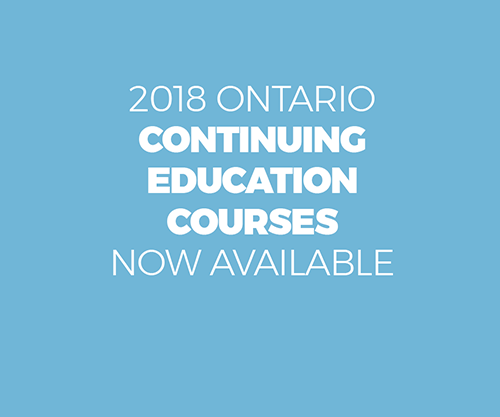 /education/regulatory-ce/ontario